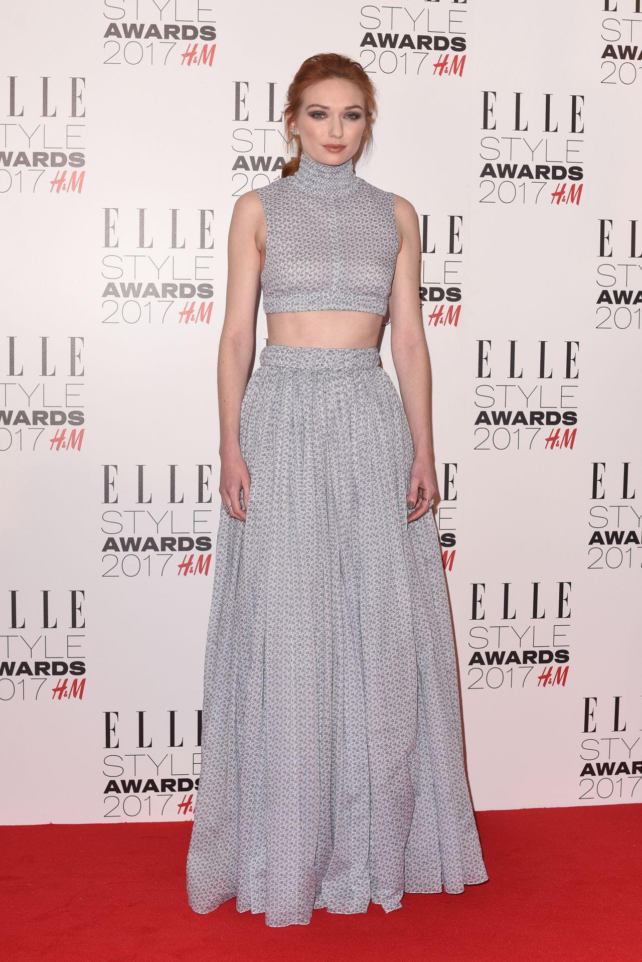 http://celebmafia.com/wp-content/uploads/2017/02/eleanor-tomlinson-elle-style-awards-in-london-2-13-2017-2.jpg