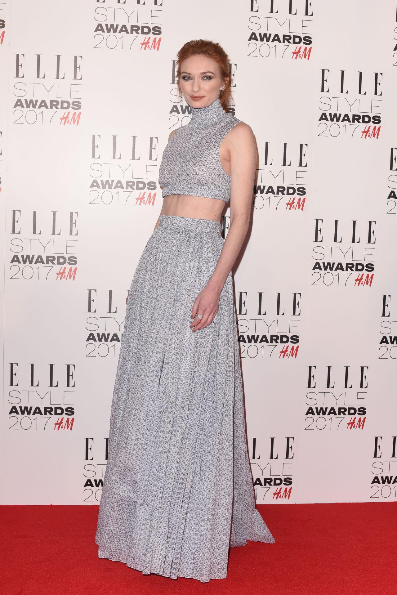 http://celebmafia.com/wp-content/uploads/2017/02/eleanor-tomlinson-elle-style-awards-in-london-2-13-2017-3.jpg