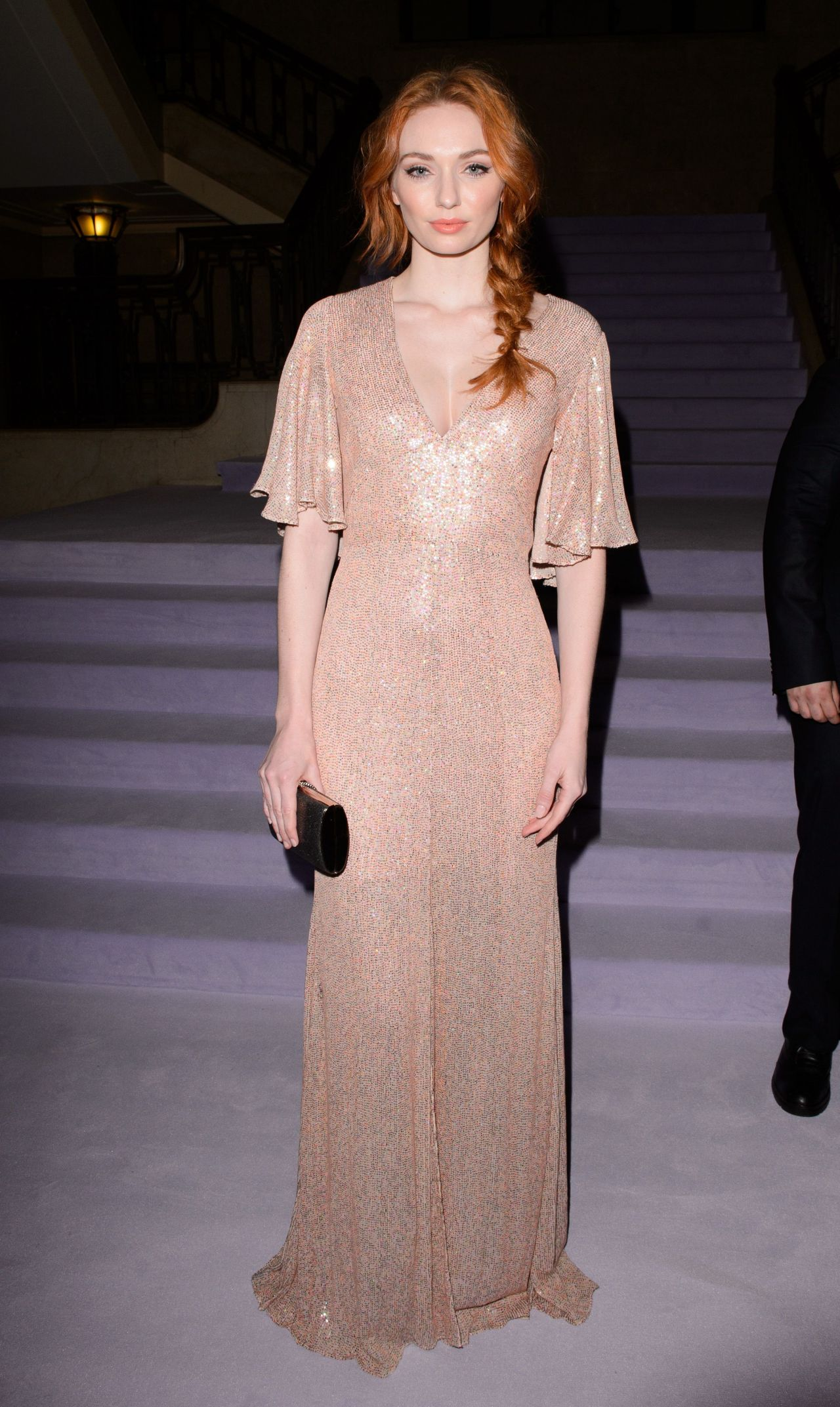 http://celebmafia.com/wp-content/uploads/2017/02/eleanor-tomlinson-temperley-fashion-show-in-london-2-19-2017-2.jpg