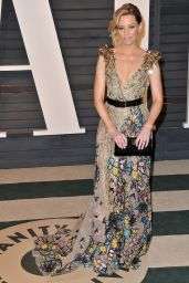 Elizabeth Banks at Vanity Fair Oscar 2017 Party in Los Angeles