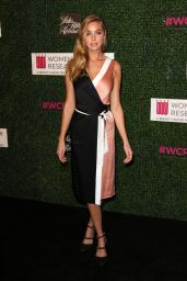 Elizabeth Turner – Women's Cancer Research Fund Hosts 'An Unforgettable Evening' in LA 2/16/ 2017