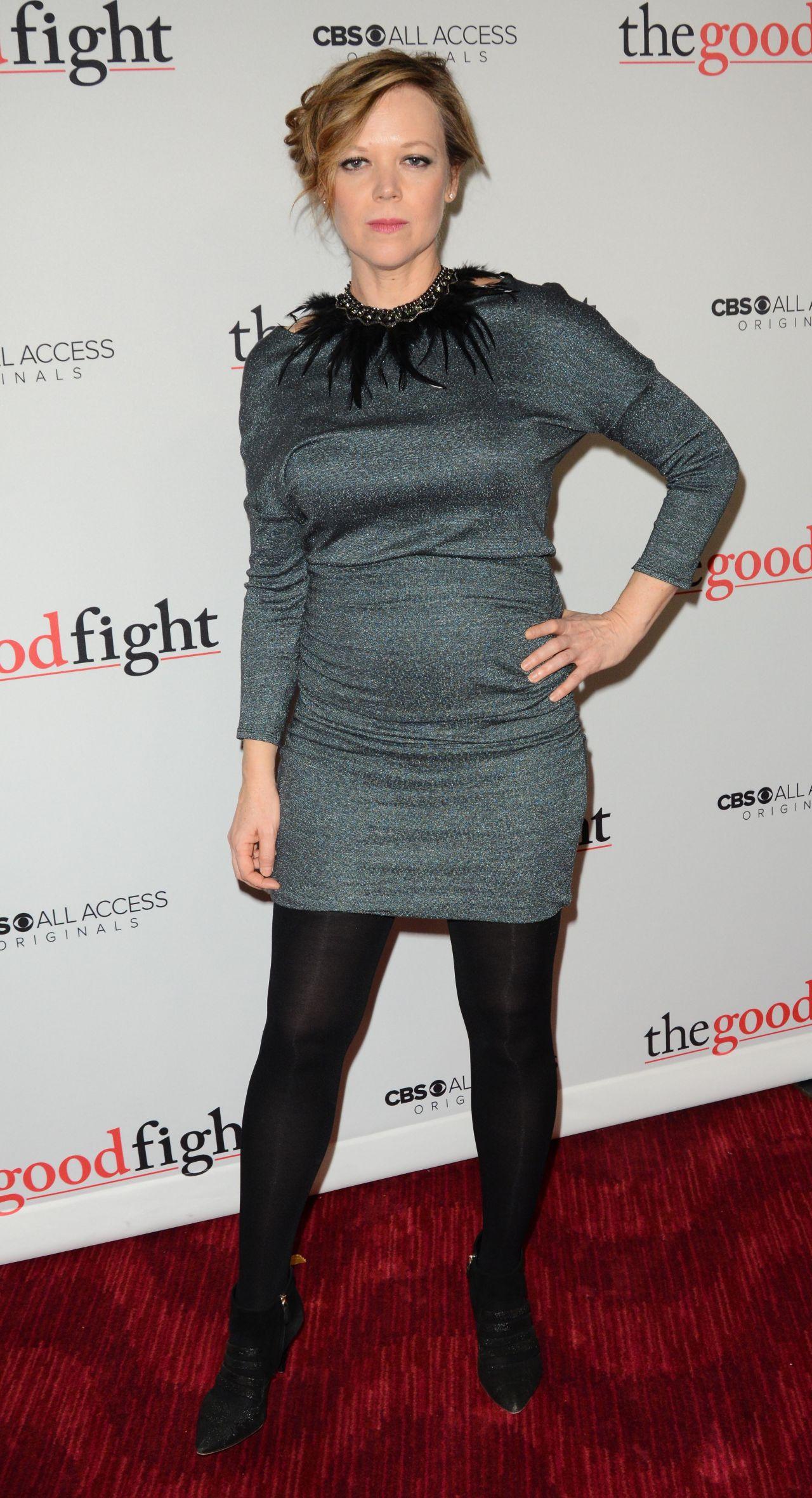 Terri Conn,Mo Collins Porno pics & movies Sarah Lambert,Giselle Bonilla