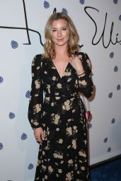 Emily VanCamp – Tyler Ellis Celebrates 5th Anniversary at Chateau Marmont in West Hollywood 1/31/ 2017