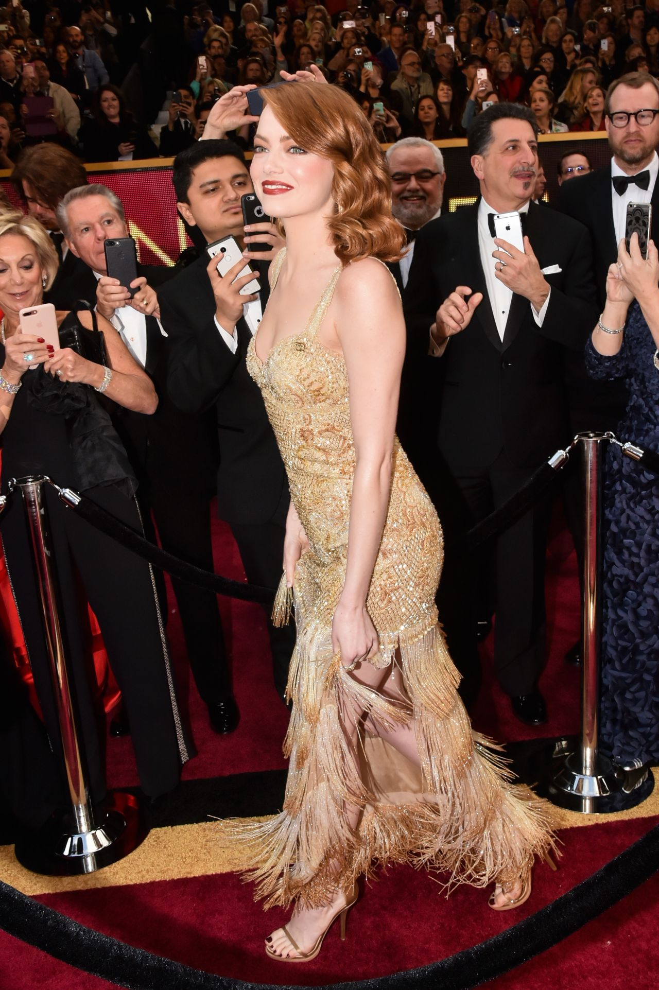 88thOscarlive together with Ariana Grandes First Fragrance Sexy Playful And Sweet Just Me in addition Oscars 2015 Nominees Announcement And Live Stream as well Emma Stone Oscars 2017 Red Carpet Hollywood 705039 also Uk Sky Chinema Live Oscar. on oscars red carpet live stream