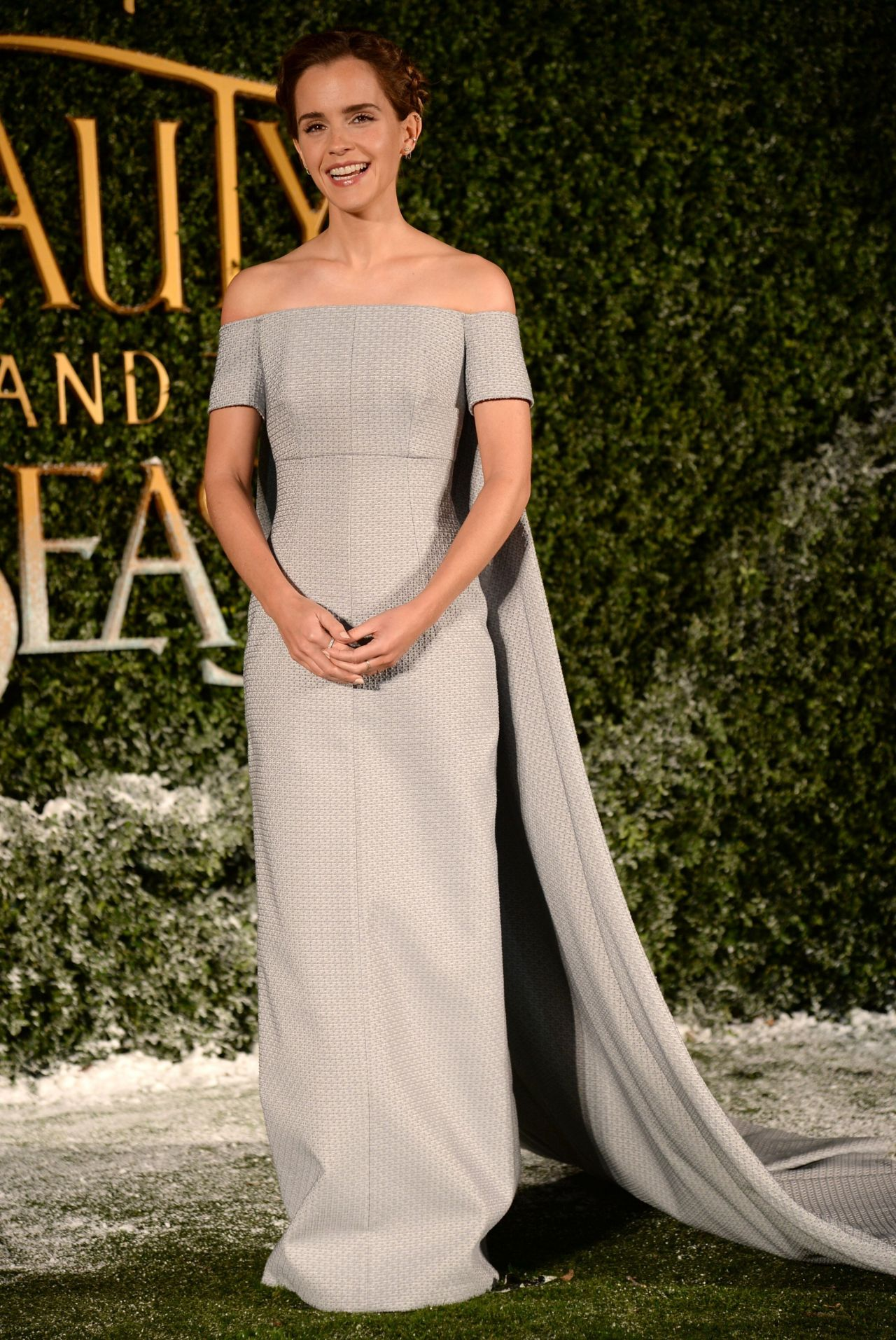 Emma watson beauty and the beast launch event at spencer house in emma watson beauty and the beast launch event at spencer house in london 2 23 2017 22g 12801913 star style pinterest emma watson and celebs ombrellifo Images