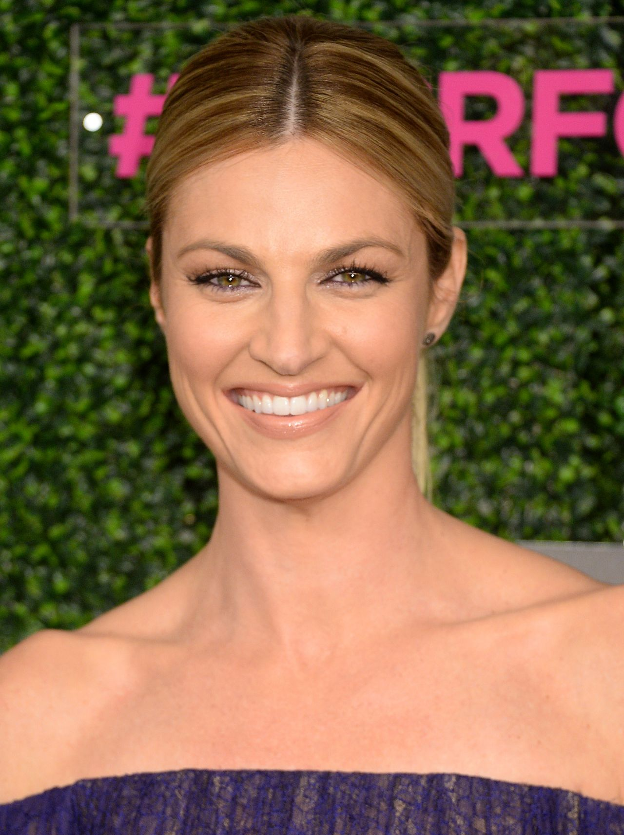 Erin Andrews – Women's Cancer Research Fund Hosts 'An ...
