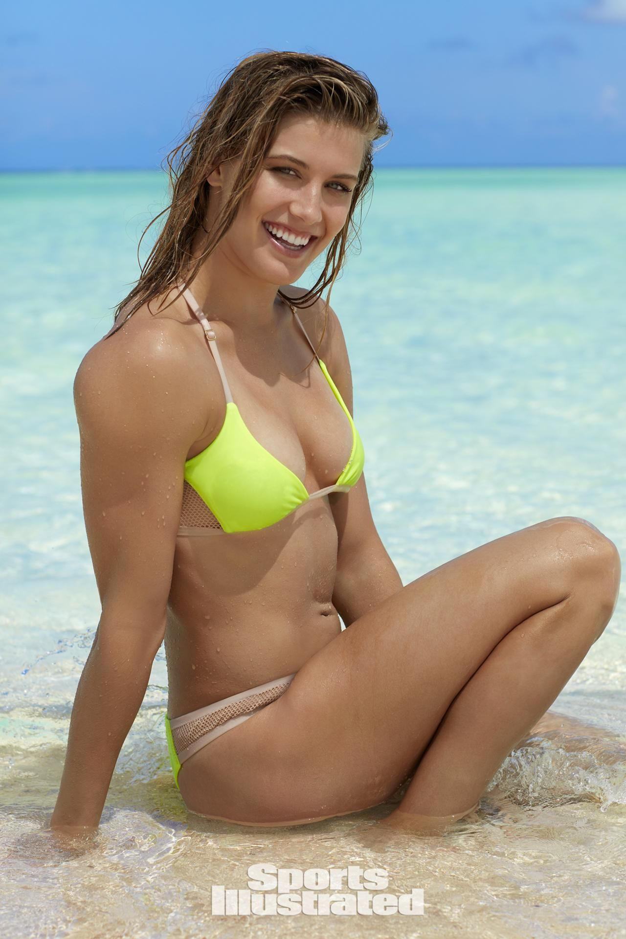 Cover sports illustrated swimsuit