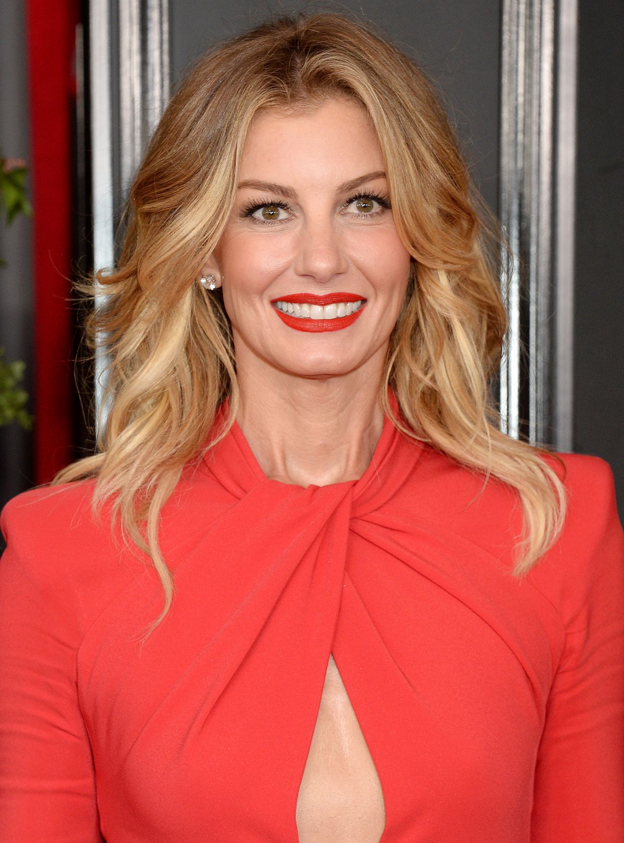 faith hill Hill was born in ridgeland, mississippi, north of jackson, mississippi she was adopted as an infant, and named audrey faith perry she was raised in the nearby town.