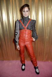 Heloise Letissier – Elle Style Awards in London 2/13/ 2017