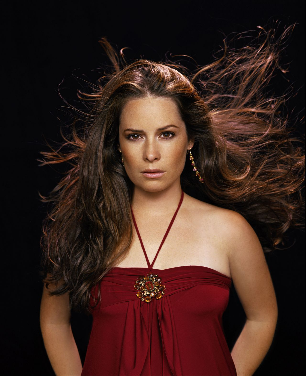 Marie combs holly