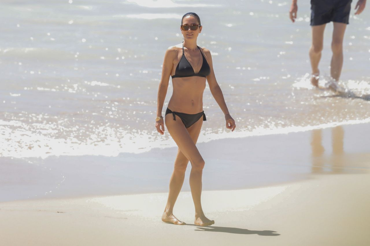 Sexy Madhabi Mukherjee nude (56 pics) Paparazzi, iCloud, braless