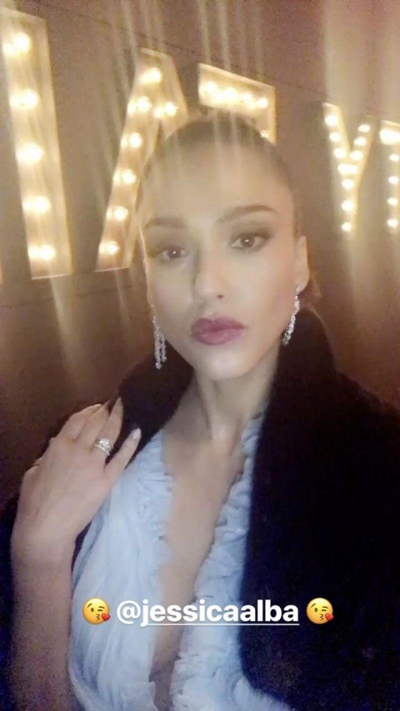 http://celebmafia.com/wp-content/uploads/2017/02/jessica-alba-pics-celebrity-social-media-2-27-2017-4.jpg