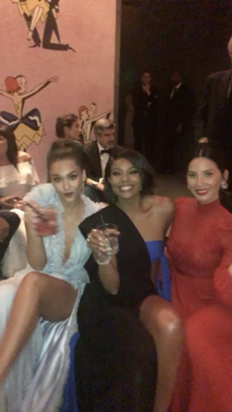 http://celebmafia.com/wp-content/uploads/2017/02/jessica-alba-pics-celebrity-social-media-2-27-2017-5.jpg
