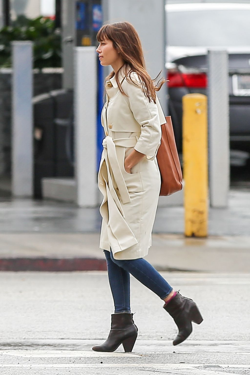 Jessica biel went out for a lunch in santa monica 262019 nude (36 photo), Instagram Celebrites images