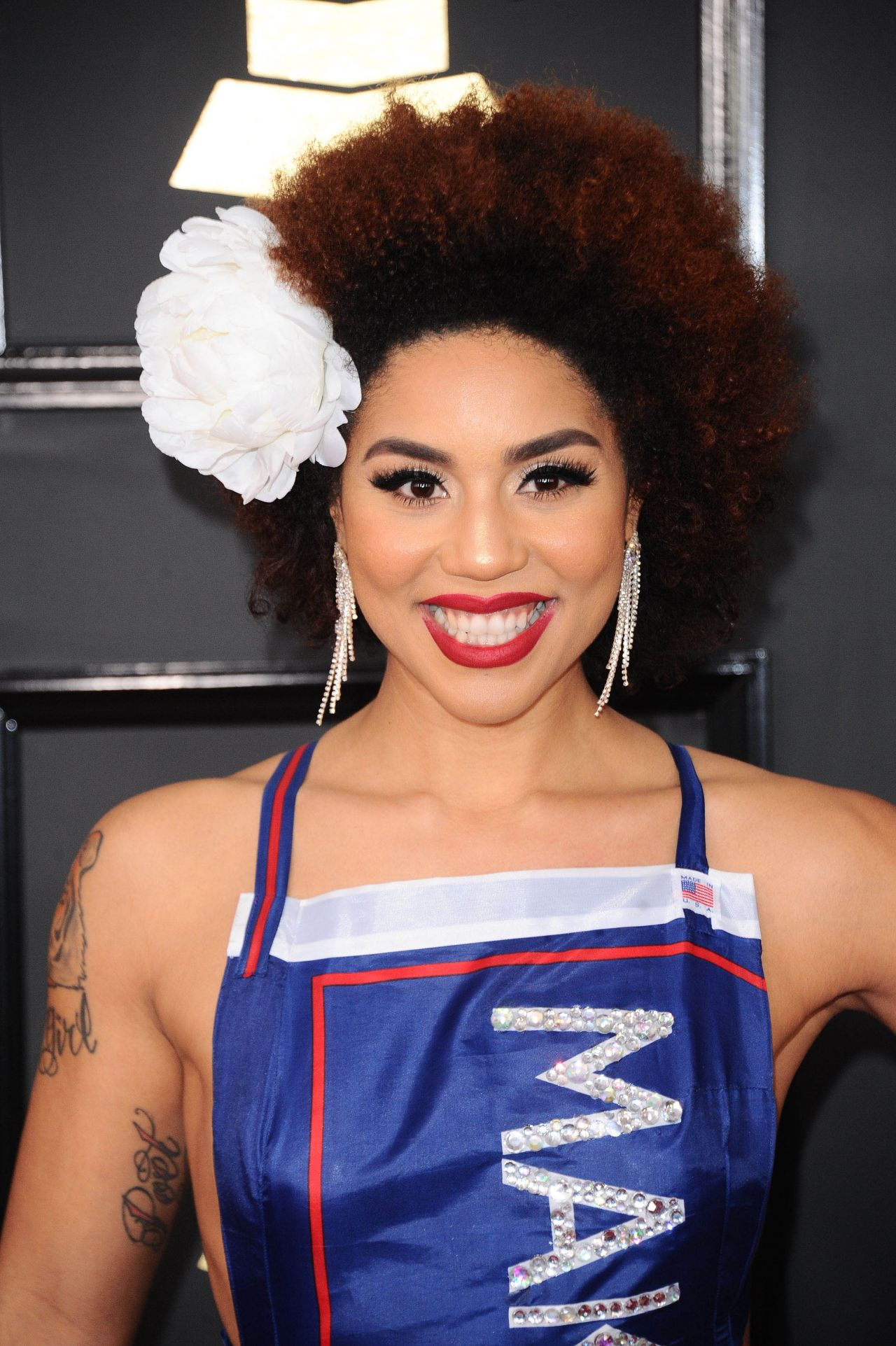 joy villa - photo #3