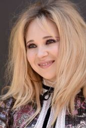 Juno Temple - Marc Jacobs Fashion Show in NYC 2/16/ 2017