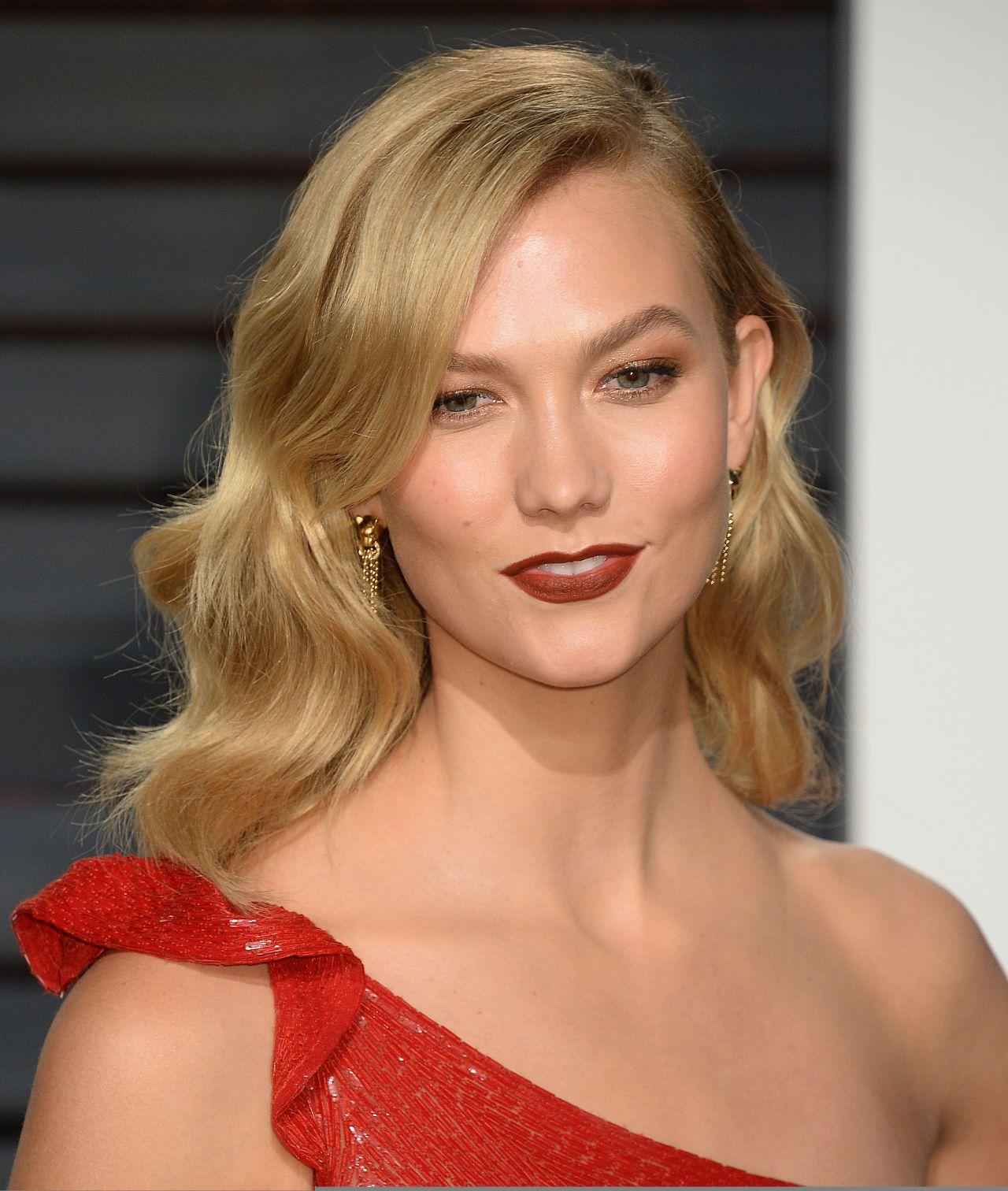 Jennifer lawrence hairstyles 2018