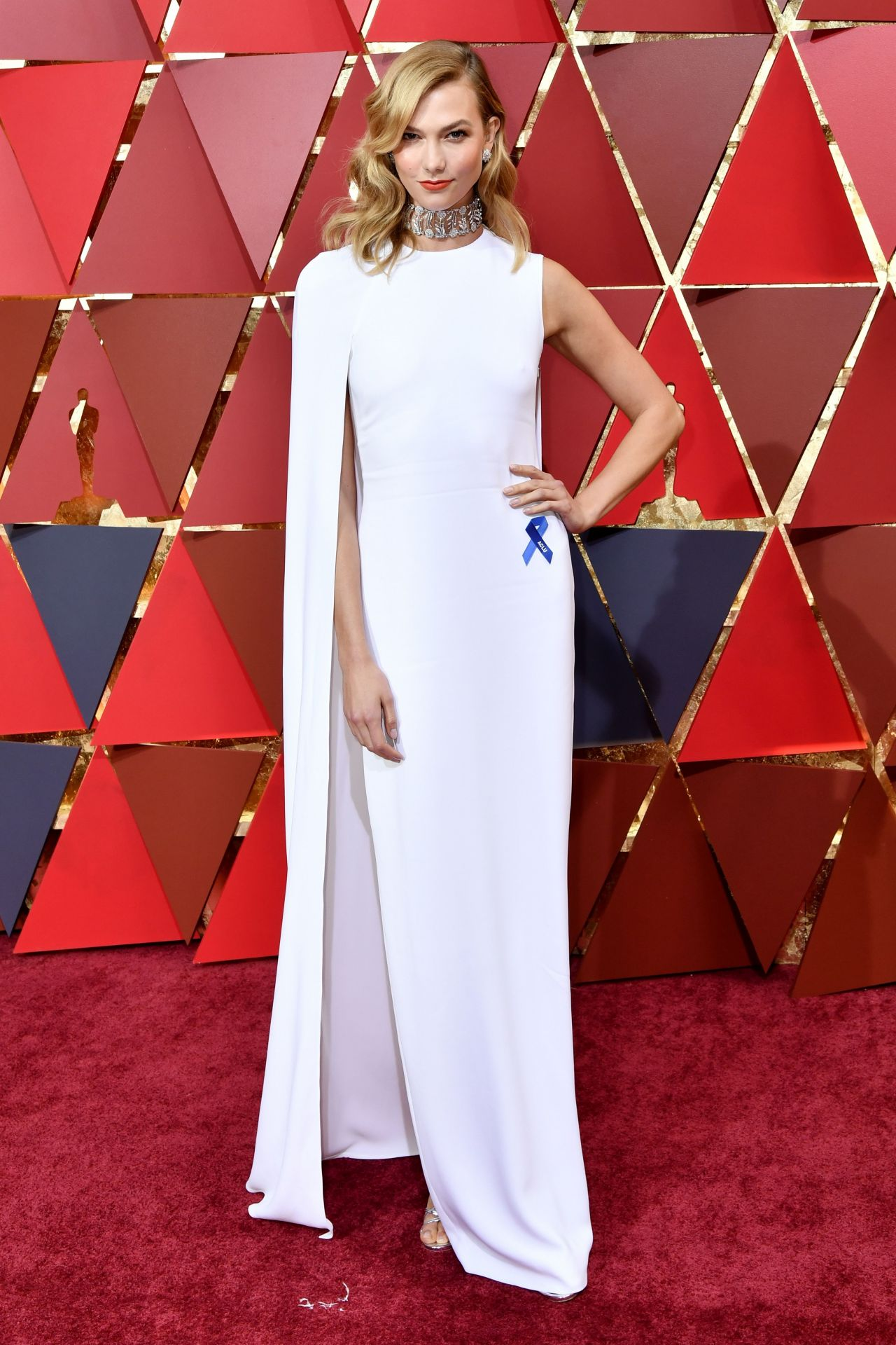 Karlie kloss oscars 2019 red carpet in hollywood naked (99 photo)
