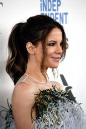 Kate Beckinsale – Independent Spirit Awards in Santa Monica 2/25/ 2017