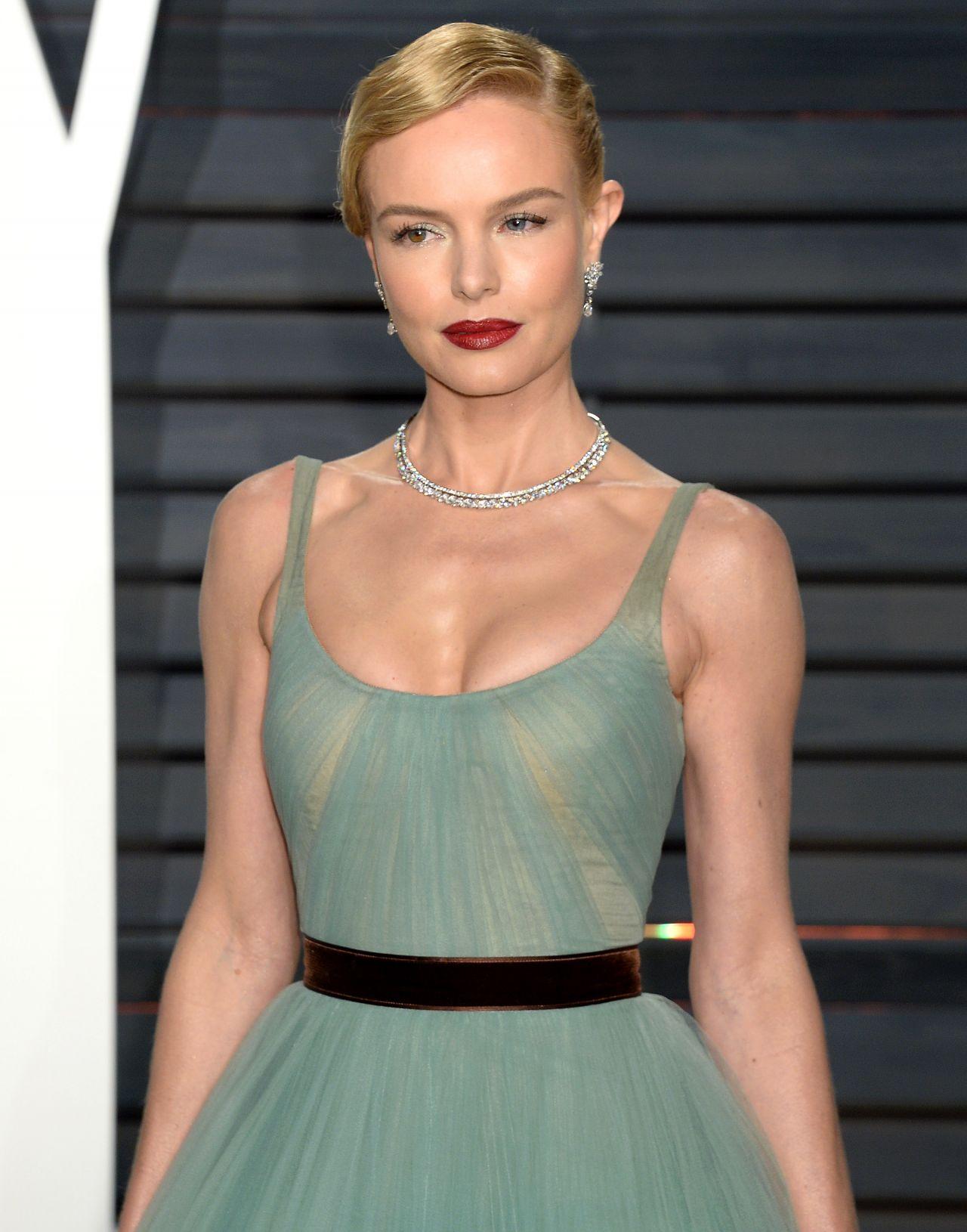Kate Bosworth at Vanit... Kate Bosworth