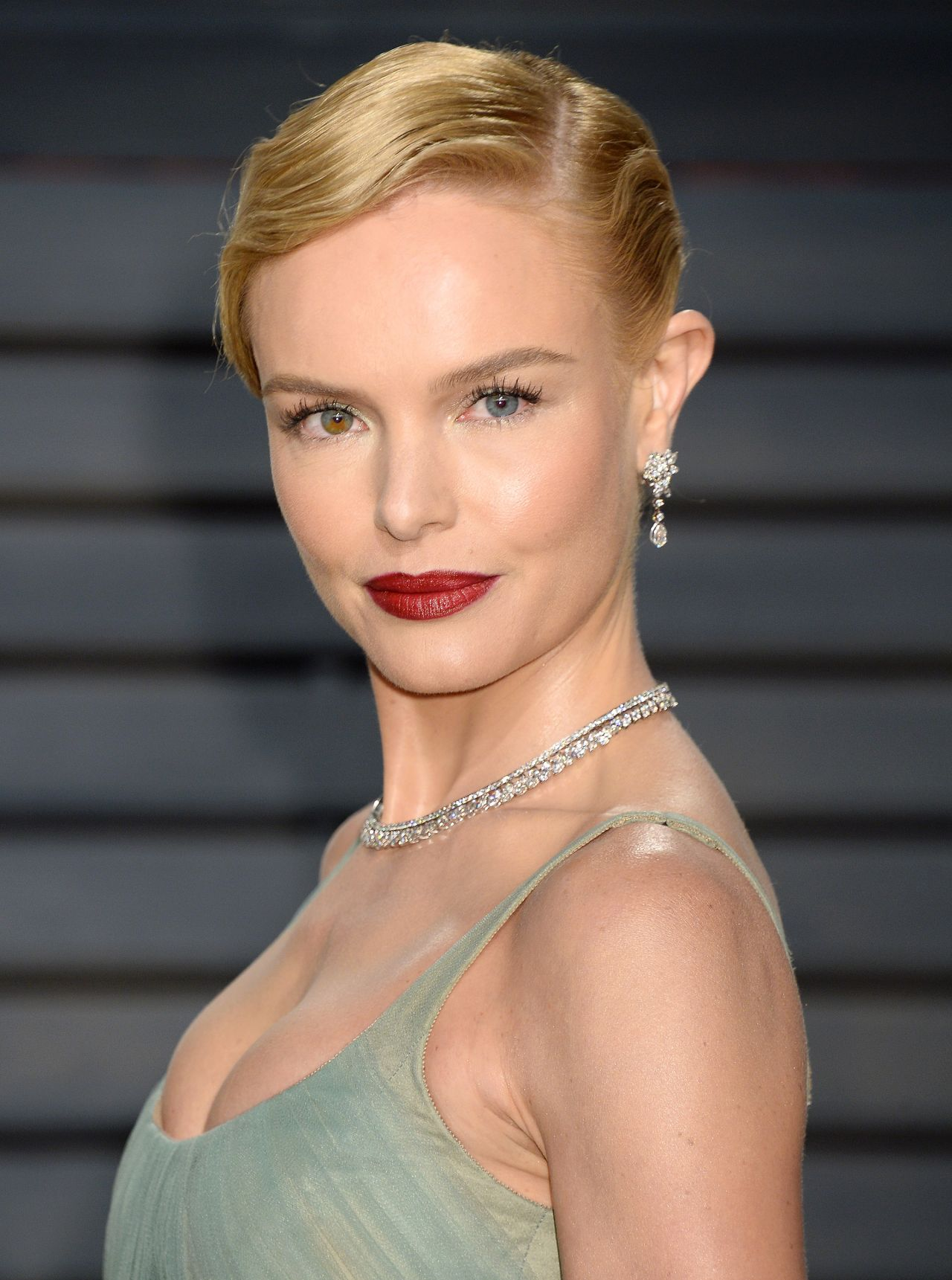 Kate Bosworth at Vanity Fair Oscar 2017 Party in Los Angeles
