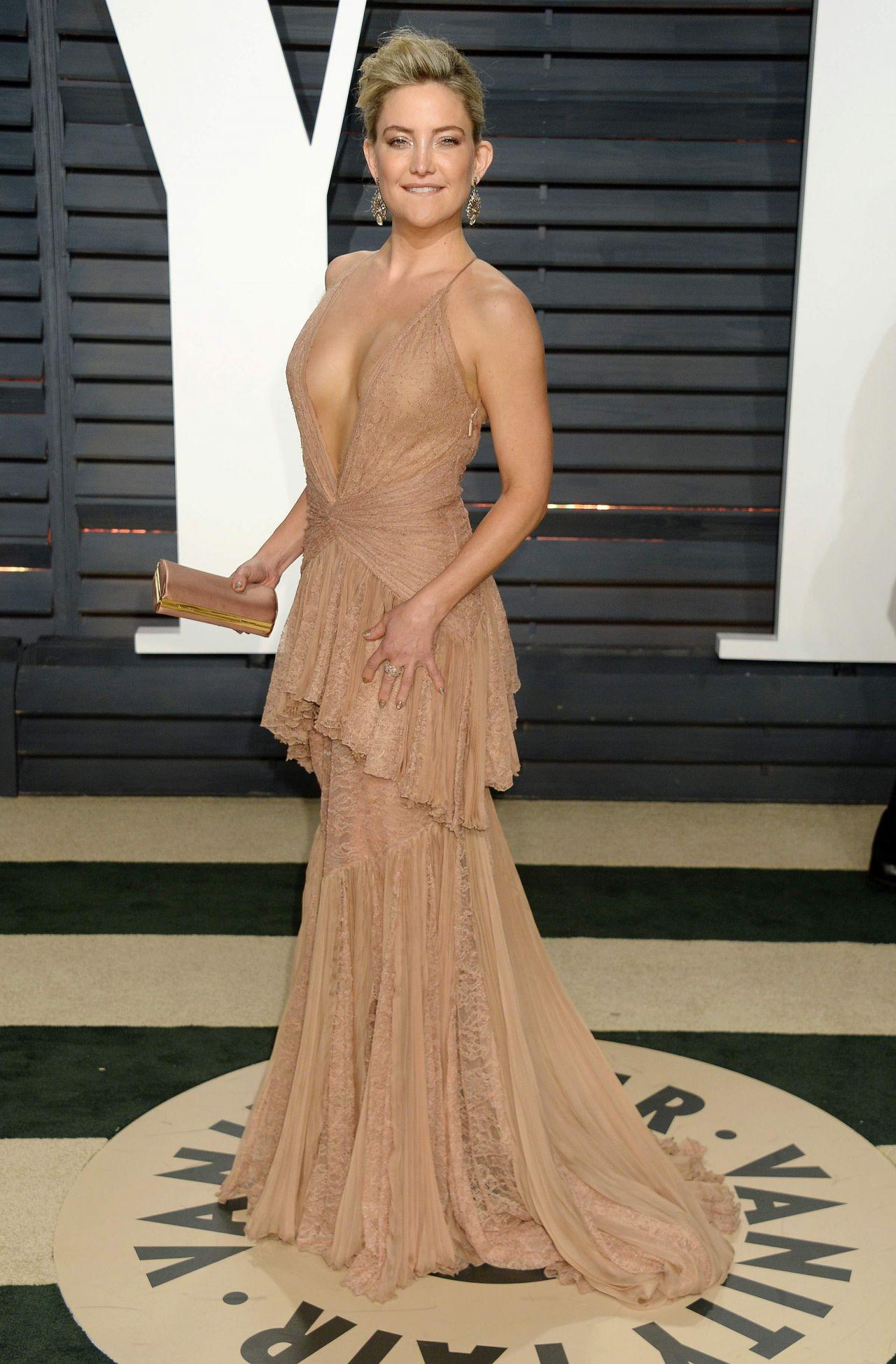 Kate Hudson Fashion
