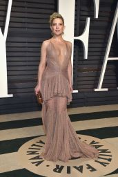 Kate Hudson - VF Oscar 2017 Party in Los Angeles