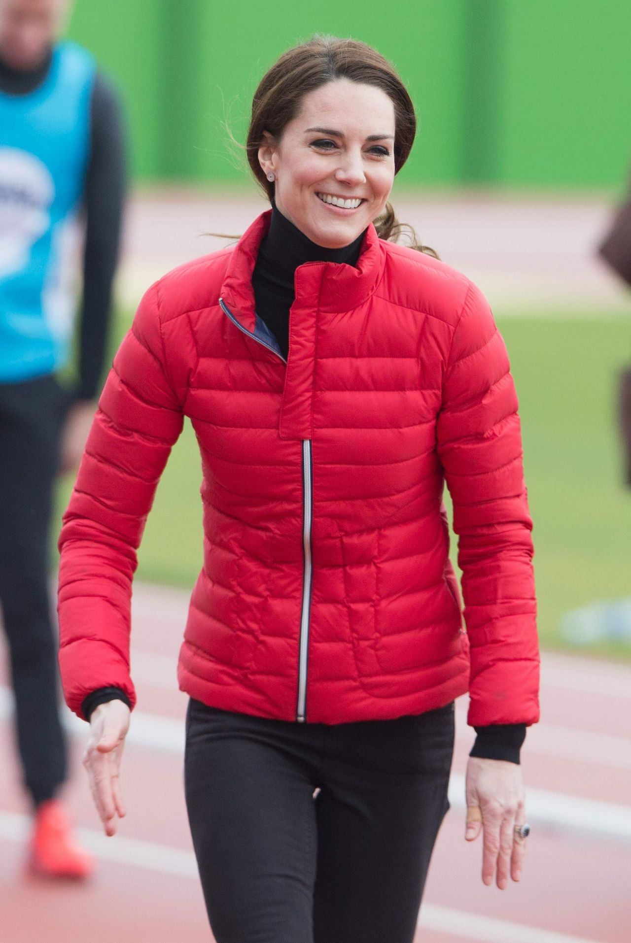 Kate Middleton, Duchess Of Cambridge Latest News, Pictures Kate middleton recent photos
