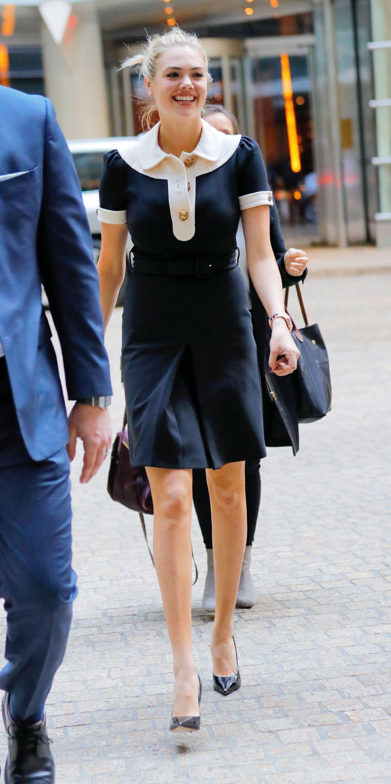 Kate Upton 2017 Si Kate Upton Style...