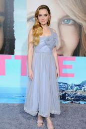 Kathryn Newton - HBO