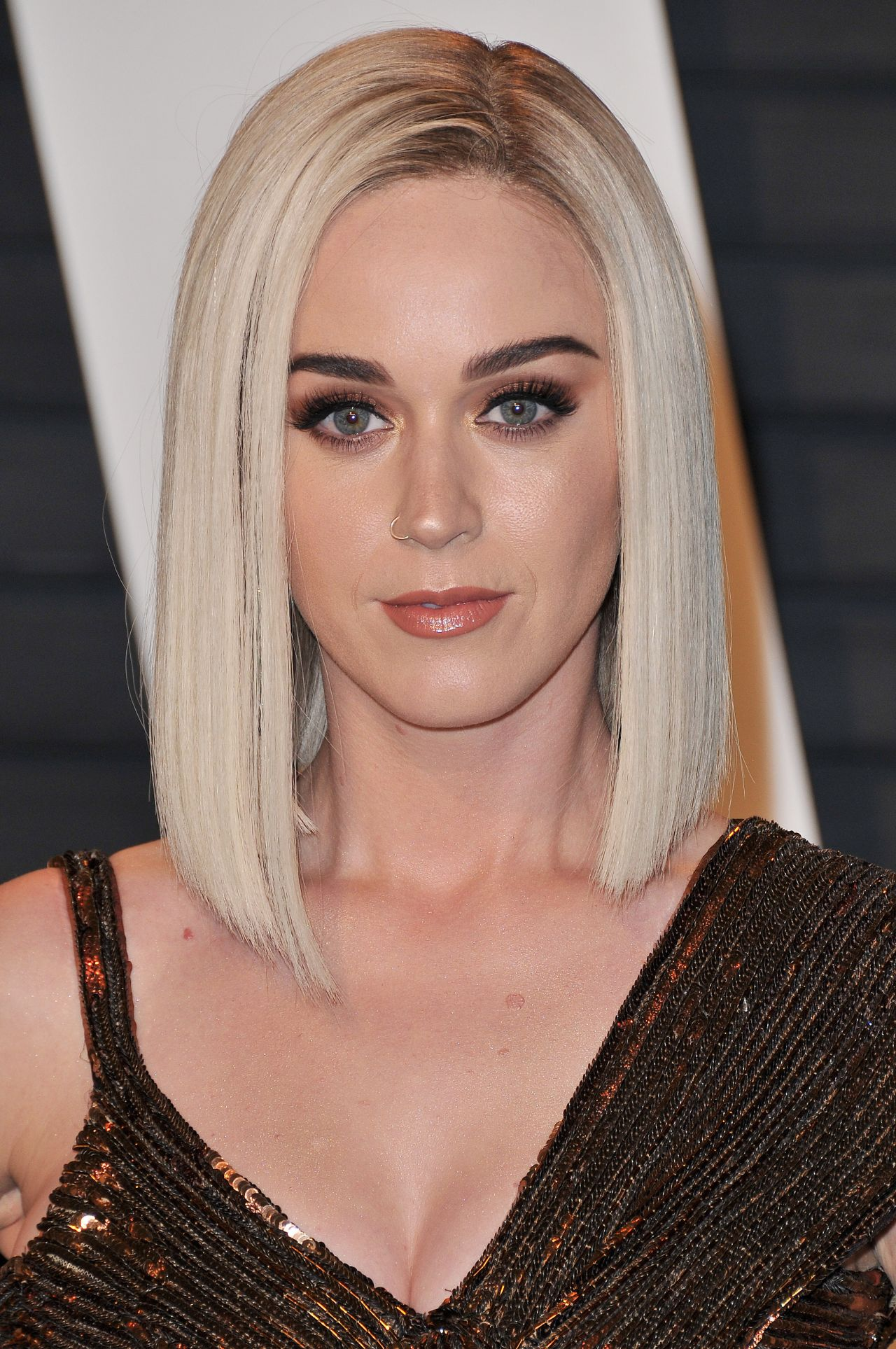 Katy Perry at Vanity F... Katy Perry