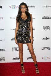 Kelly Gale – VIBES By SI Swimsuit 2017 Launch in Houston 2/17/ 2017