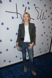 Kelly Rutherford – Tyler Ellis Celebrates 5th Anniversary at Chateau Marmont in West Hollywood 1/31/ 2017