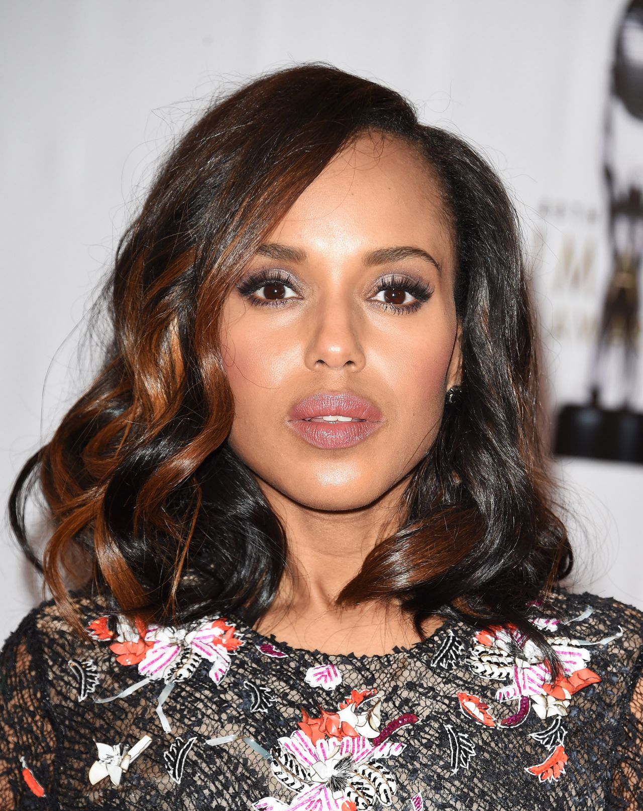 Kerry Washington naked (11 images) Topless, YouTube, butt