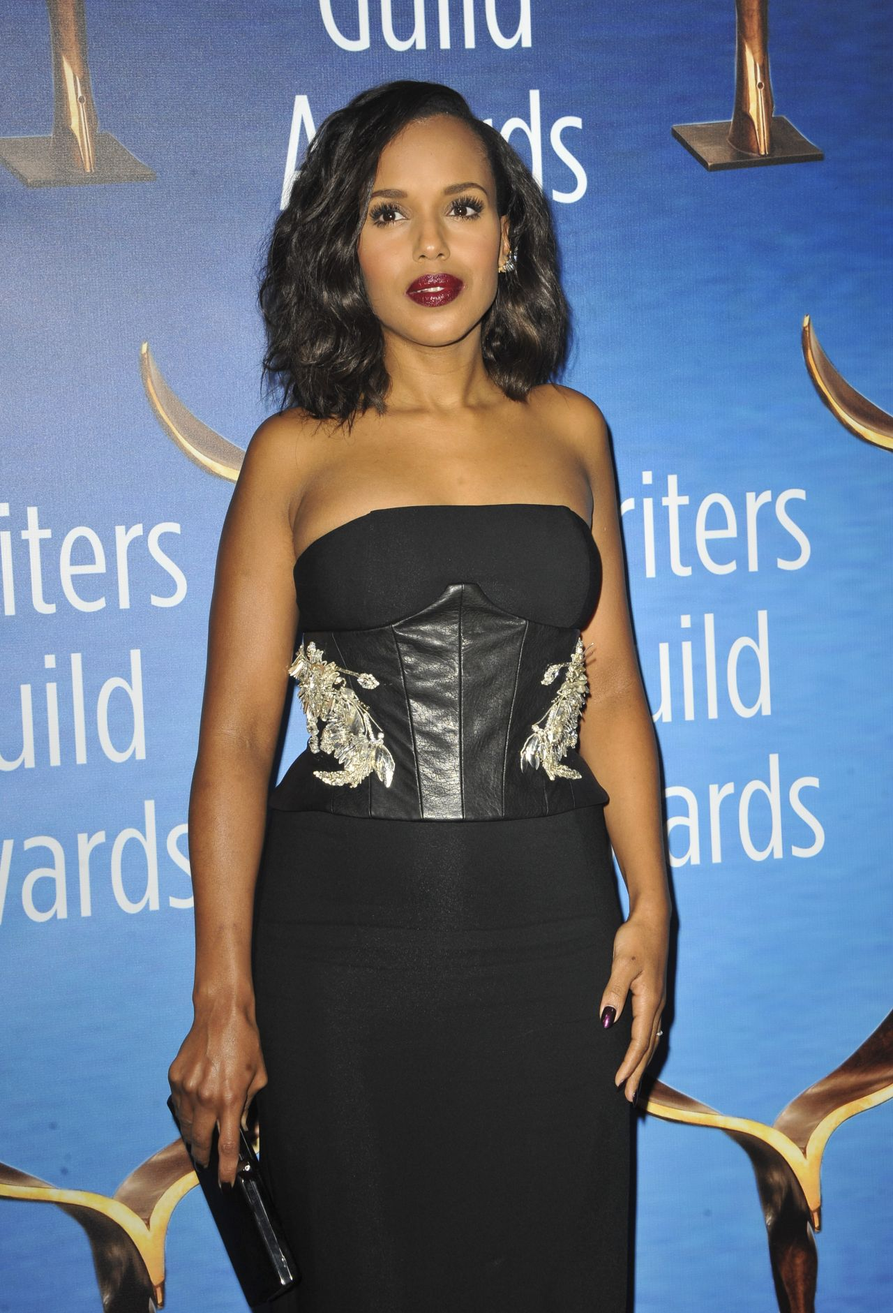 Kerry washington scandal 02 - 3 7