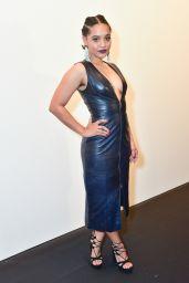 Kiersey Clemons – Prabal Gurung Fashion Show in New York 2/12/ 2017