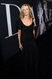 Kim Basinger – 'Fifty Shades Darker' Premiere in Los Angeles 2/2/ 2017