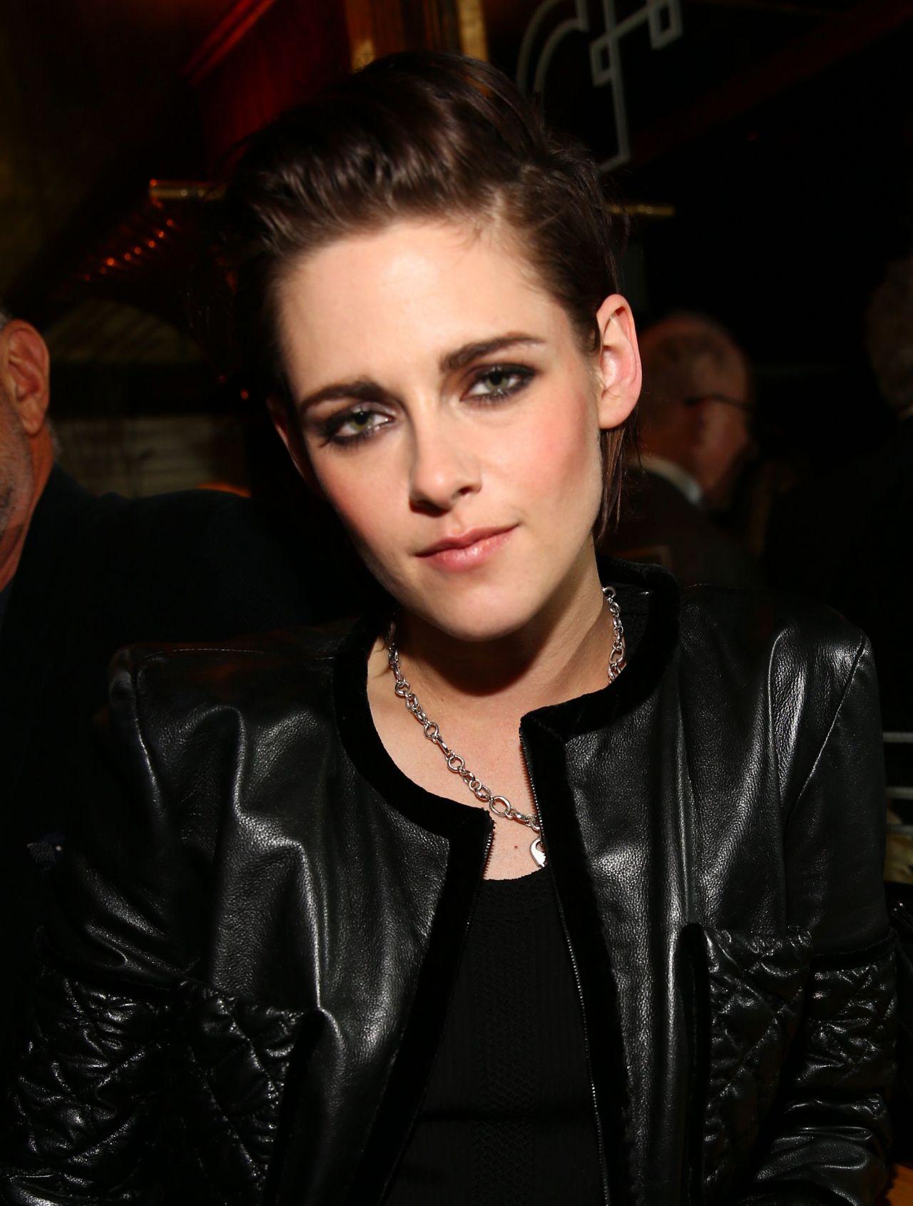 Kristen Stewart – Ch...