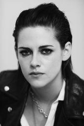 Kristen Stewart Photoshoot - Sundance Film Festival 2017