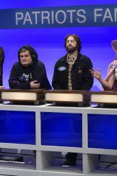 Kristen Stewart - Saturday Night Live Season 42, 2/4/ 2017