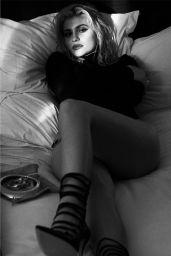 Kylie Jenner Photos -