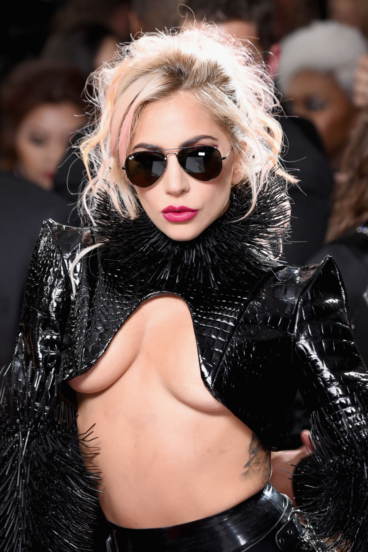 lady gaga - photo #13