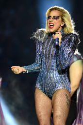 Lady Gaga Super Bowl 2021