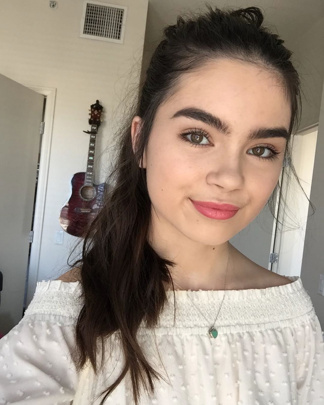 landry-bender-photos-social-media-jan-feb-2017-1.jpg
