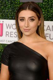 Lauren Elizabeth – Women's Cancer Research Fund Hosts 'An Unforgettable Evening' in LA 2/16/ 2017