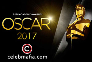 Oscars 2017 Live Stream: Watch the Academy Awards Show Online
