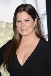 Marcia Gay Harden – 'Fifty Shades Darker' Premiere in Los Angeles 2/2/ 2017