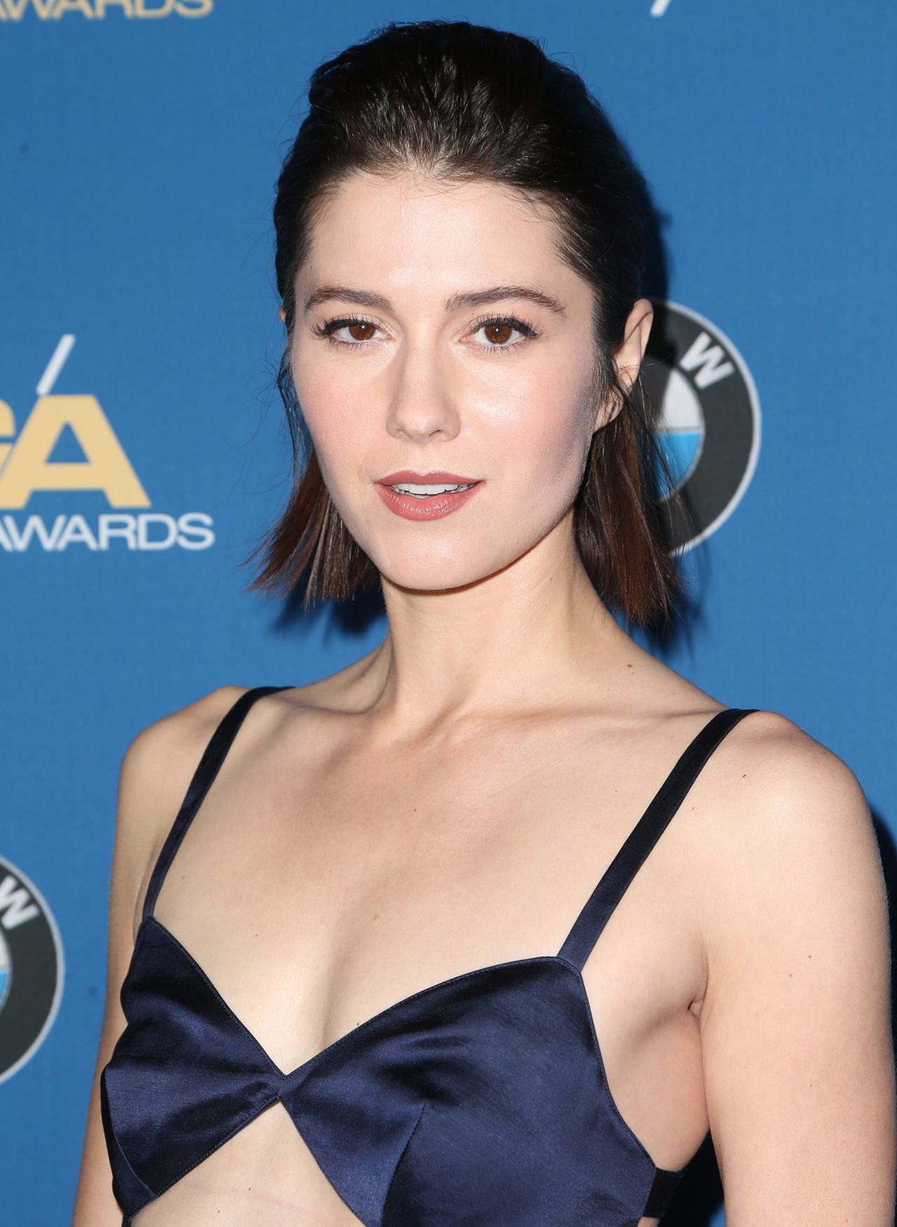 from Kamryn porn fuck pics of mary elizabeth winstead