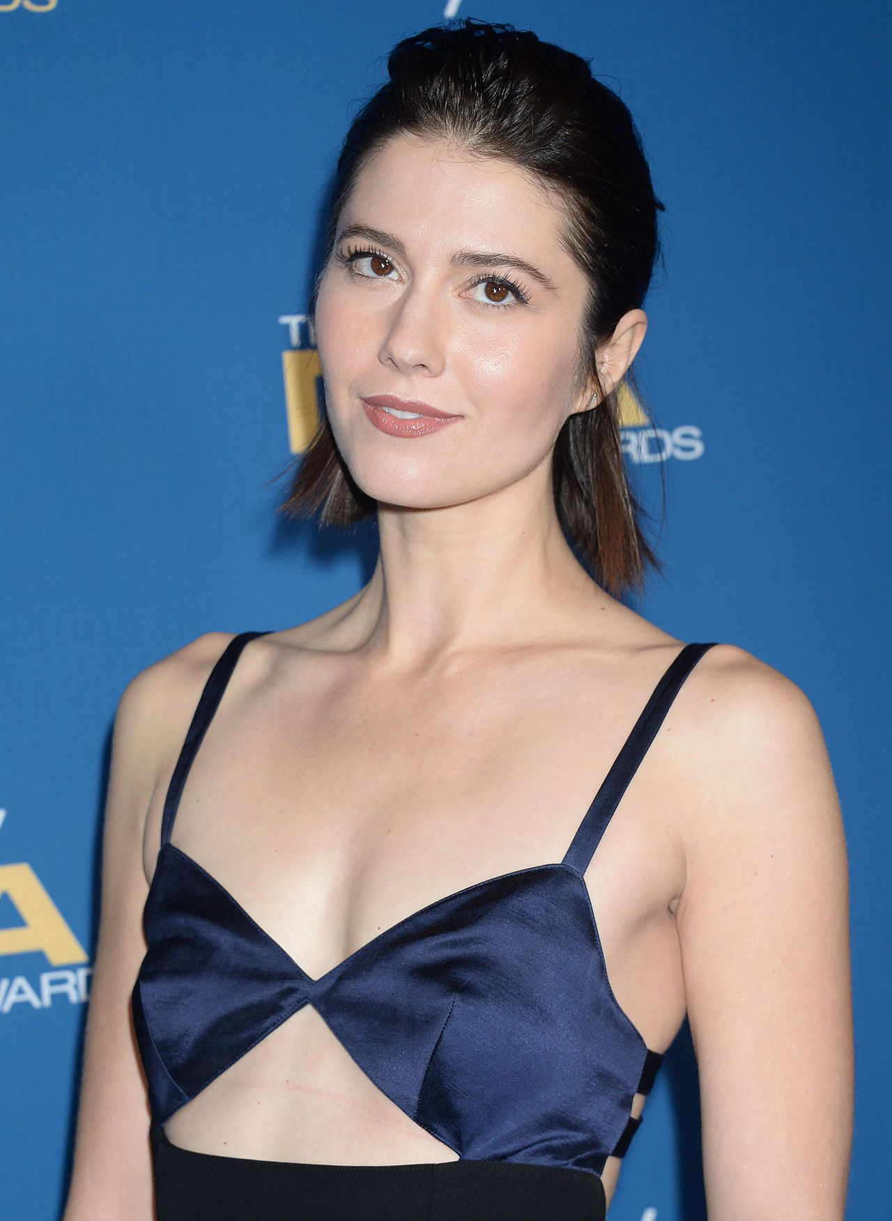 mary elizabeth winstead - photo #8