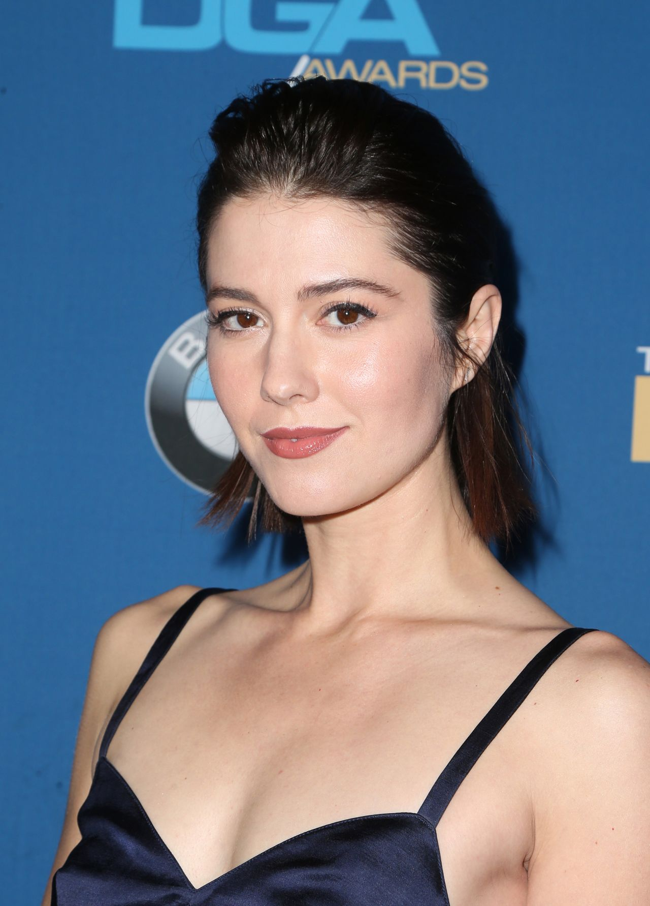 Mary Elizabeth Winstead nudes (69 pictures) Young, Facebook, underwear